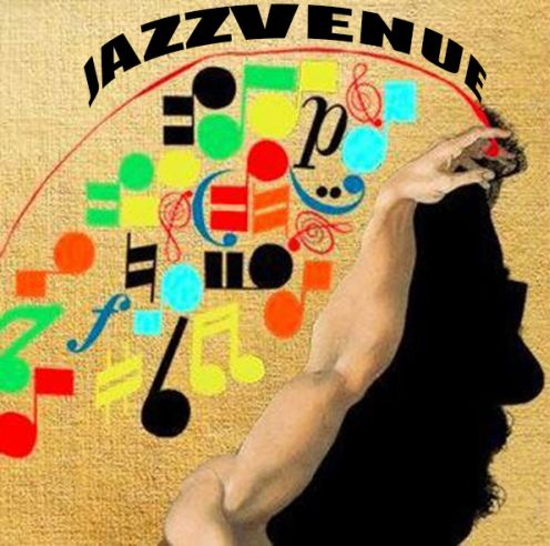 Jazzvenue - Episode 119